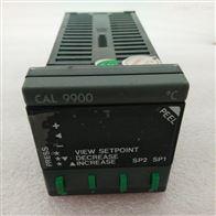 CAL 99225F,CAL 99225CCAL 9900限值温度控制器CAL电器温控器