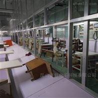 JP-1棉绒一体机厂家