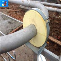 HDPIR保冷管托生产厂家