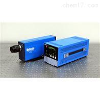 V700系列日本电子技研超灵敏激光多普勒振动计