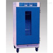 鄭州恒溫恒濕培養箱的型號