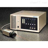 日本电子技研旋转激光多普勒振动计V2001