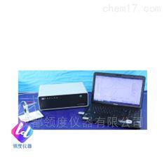 CHI700E系列双恒电位仪