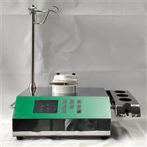 重慶智能集菌儀JPX-2010無菌過濾器