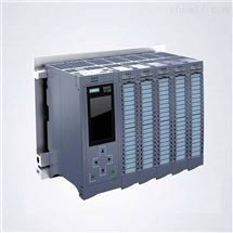 西门子S7-1500可编程控制器