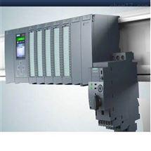 西门子S7-1500工艺模块代理商