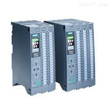 西门子S7-1500数字量DO模块