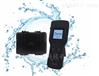移动实验室水质毒性分析仪