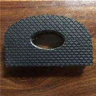塑料保温管托产品性能