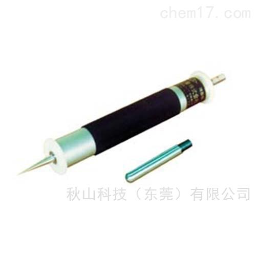 日本大起理化daiki地壳硬度计DIK-5561