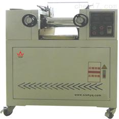 苏州安皇仪器塑料炼胶机