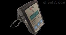 γ污染和剂量率监测器