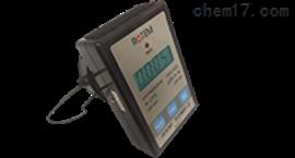 RAM GENE-1γ污染和剂量率监测器