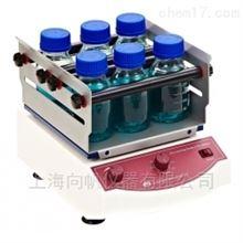 TS-2000A脱色摇床 带摇瓶架