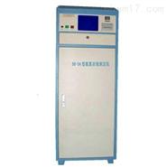 5B-5A型氨氮全自動在線測定儀