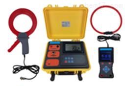 DSY-800D带电电缆识别仪