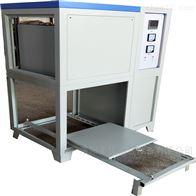 RK-33升玻璃釉料熔块炉