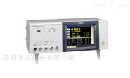 IM3533日置HIOKI LCR电桥测试仪