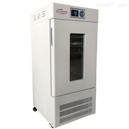珠江牌生化培育箱HYM-250A