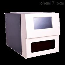 ELSD6600蒸发光散射检测器