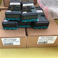 CAL 332200200CAL冷藏柜温控器CAL 3300温度控制器,恒温器