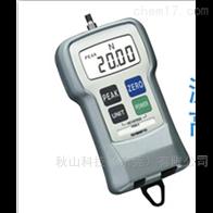 FGJN系列日本电产新宝nidec经济型数字式测力仪