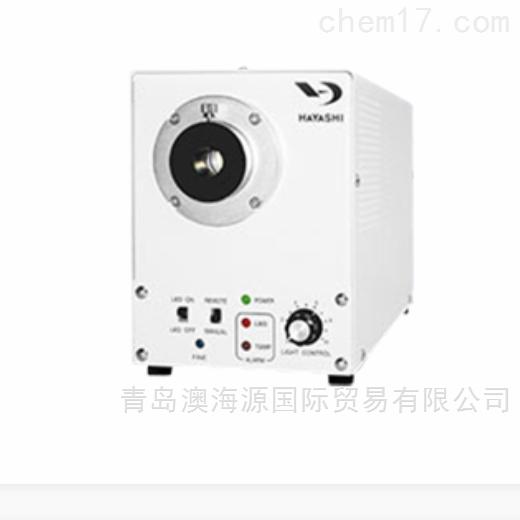 日本Luminor Ace光纤LED光源LA-HDF7010RL