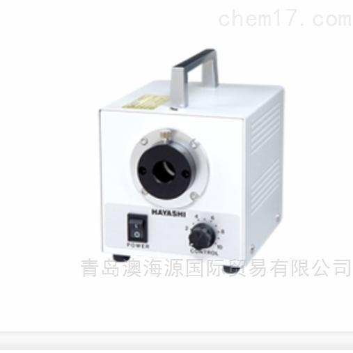 日本Luminor Ace光纤LED光源LA-HDF100NA
