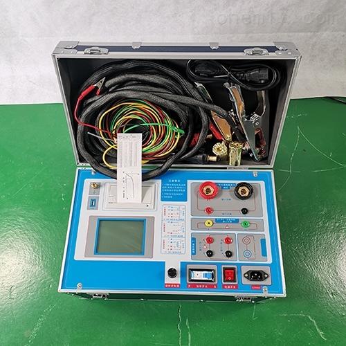 互感器CTPT特性测试仪