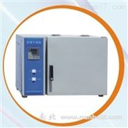 FB225L-IASC防爆干燥箱