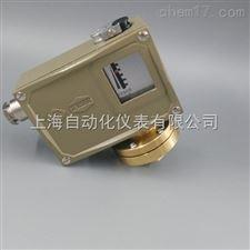 D500/7DZ压力控制器