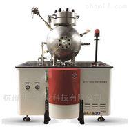 研一JE102-C20L球爆炸测试装置