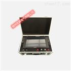 HD5816多次脉冲法电缆故障测试仪