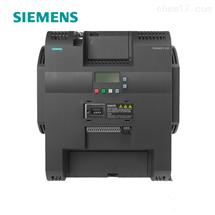 西门子6SL3210-5BE32-2CV0 V20变频器
