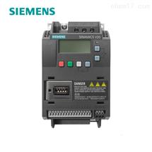 西门子V20变频器1.5KW 380V
