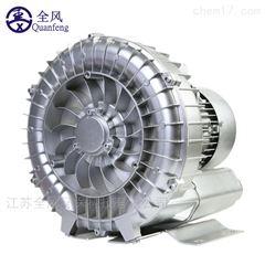 干燥除湿机配套风机