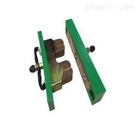 AGV充电刷20A刷板刷块