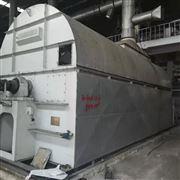 800平方二手管束干燥机