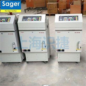 SG-XS18001800度高温实验马弗炉