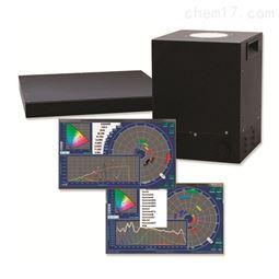 智能手機紅外傳感器校準系統