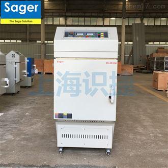 SG-XS18001800度 陶瓷排胶高温电炉