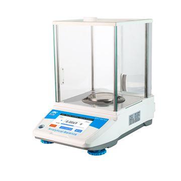 BNT224实验室分析天平0.1mg