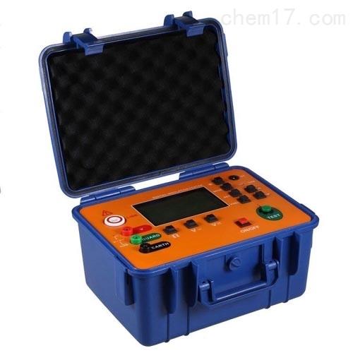 优质设备绝缘电阻测试仪