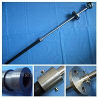 HYAQT-105电解铝热电偶