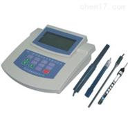 TM-1B常规五参数测定仪