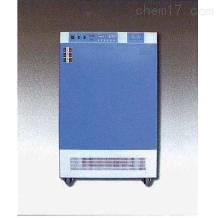 LH-150L种子培养箱(种子老化箱)