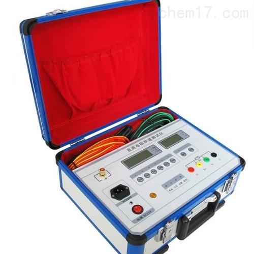特价优惠变压器直流电阻测试仪