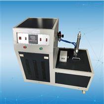 BWD-C80度低温脆性冲击试验仪