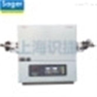 SG-GS1400高温管式电炉立式垂直钼棒管式炉