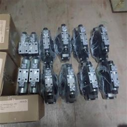 意大利阿托斯ATOS柱塞泵上海代理商PV系列